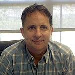Dr. Bryce Hauschildt